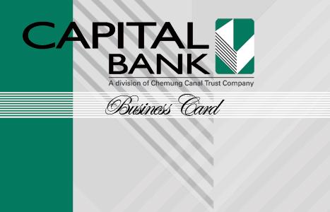 capital credit trust bank:
